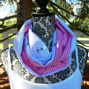 pv-anchor-scarf