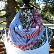 pv-crab-scarf