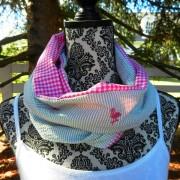 pv-flamingo-scarf
