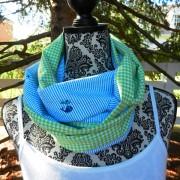 pv-whale-scarf