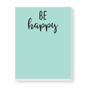 DDAYS-HAPPY