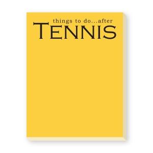DDAYS-TENNIS
