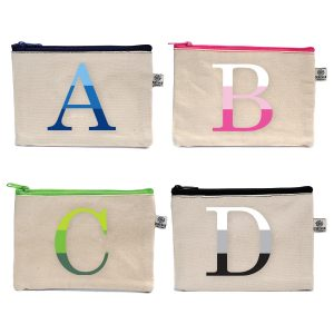 Bittie Bags