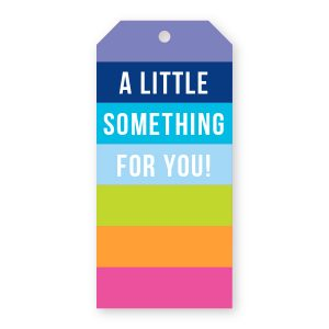 large gift tags product categories donovan designs